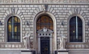 Borrowing or Lending Avenues Federal Banks