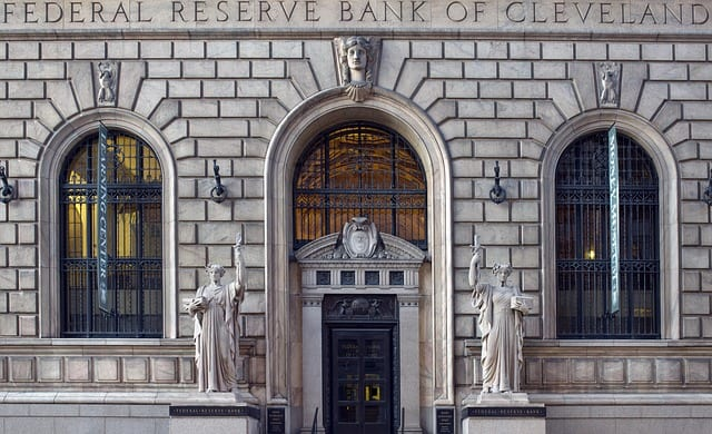 Borrowing or Lending Avenues Federal Banks