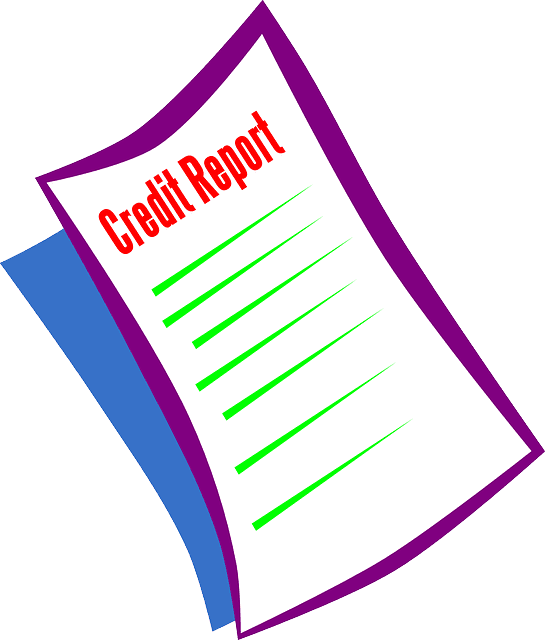 Personal Credit Inquiries and the Fallacy About Them on Your Score.