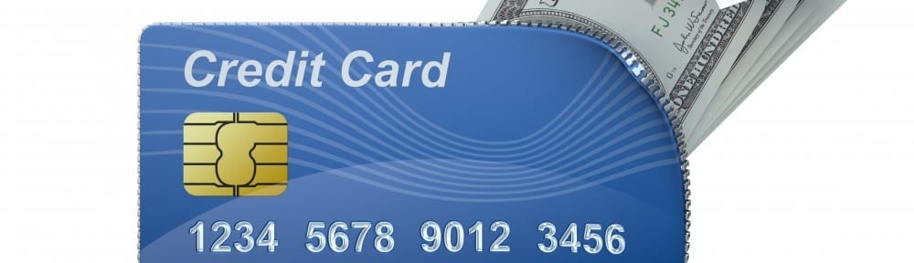 Business credit card show on personal credit understanding business credit cards colourmoves