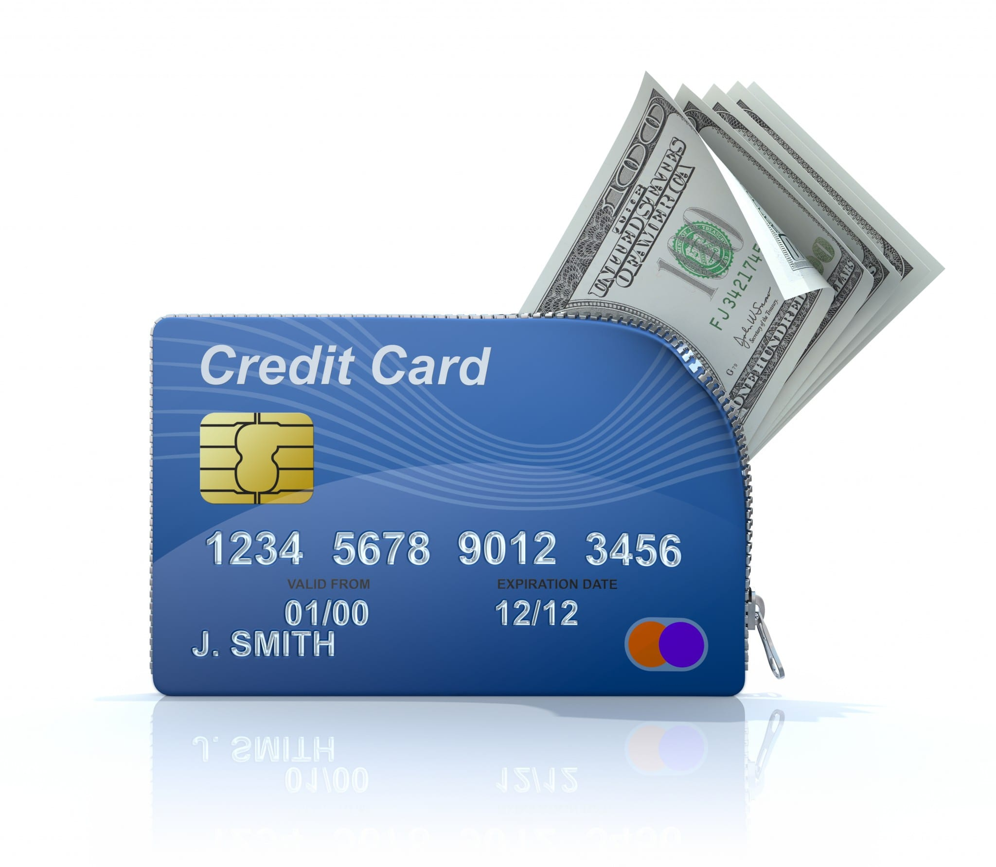 Understanding Business Credit Cards