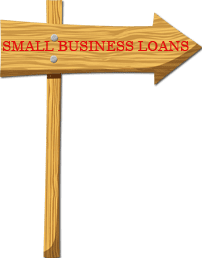 Small Business Administration 504 Loan
