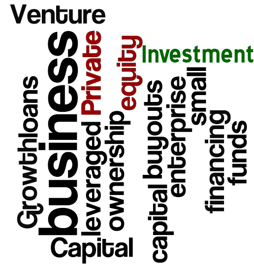 Is Private Equity Investment the Answer to Small Business Funding Needs?