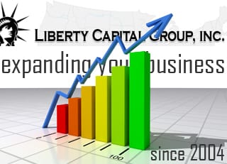 Liberty Capital Group - Expanding Your Business Since 2004