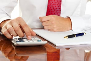 Five Essential Small Business Accounting Tips to Improve Your Cash Flow