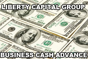 Cash 1 installment loans photo 8