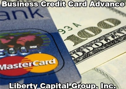 Credit card cash advance is expensive credit card cash advance colourmoves