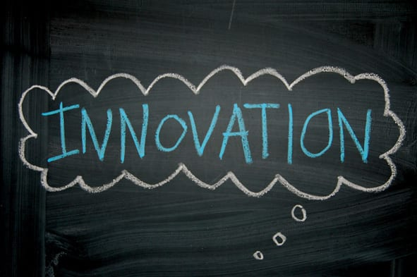 5 Ways Your Business Can Be More Innovative