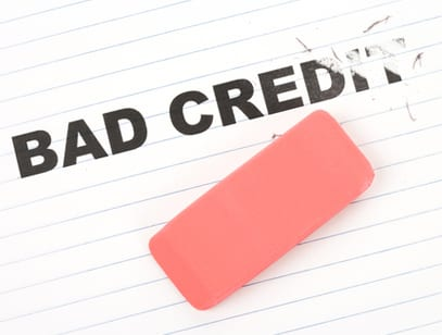 Small Business Loans for Bad Credit…Do they exist?