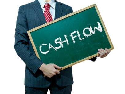 Do You Understand Your Business's Statement of Cash Flows?