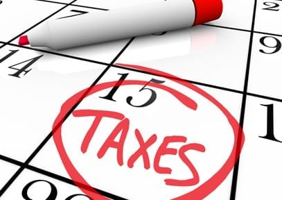 Will Tax Reform Hurt or Help Small Businesses?