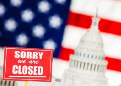 Financing Options for Small Businesses During Shutdown