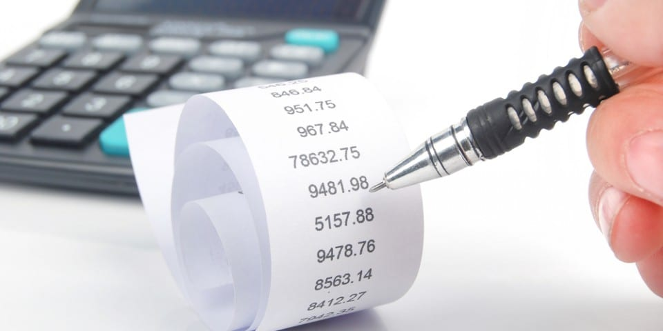 Will Your Small Business Be Audited This Year?