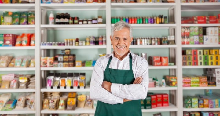 5 wys to spruce up your business iwth working capital this year