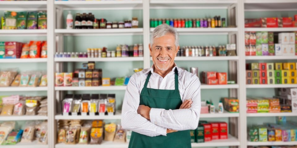 5 Ways to  Spruce Up Your Business With Working Capital This Spring