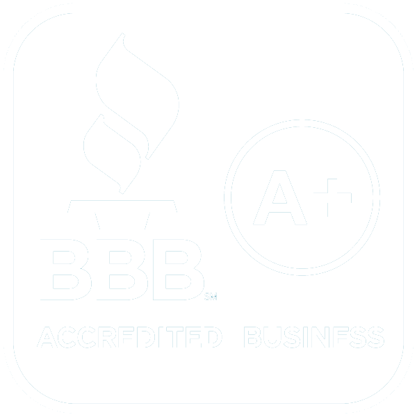 BBB accredited lending financing small business