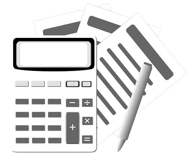 Invoice Factoring for Working Capital