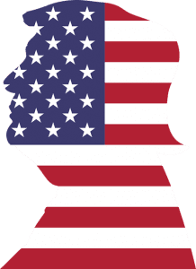 President Trump tax deductions