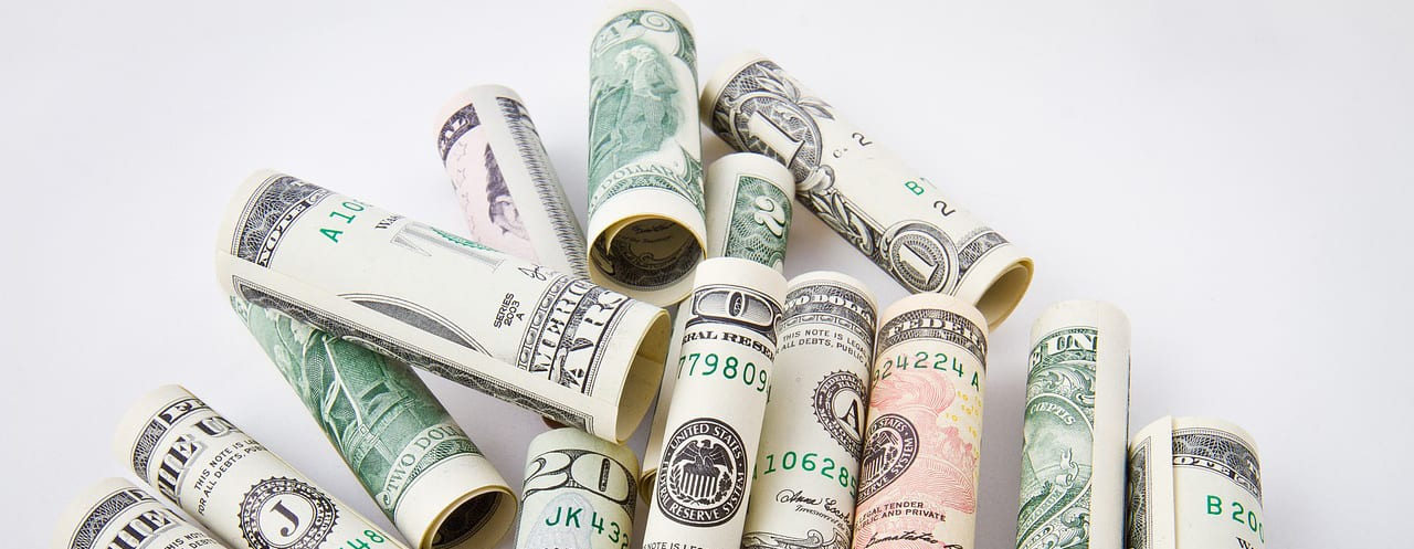 Manage Cash Flow with Cash Reserves