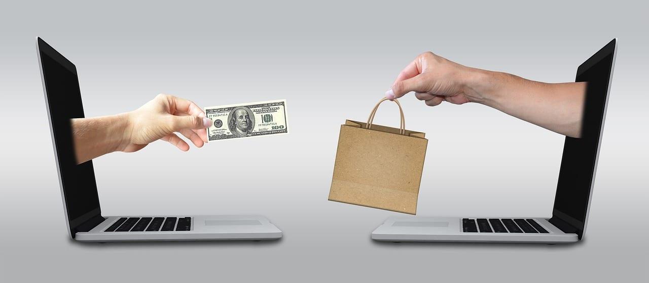 Manage cash flow, Quick payments