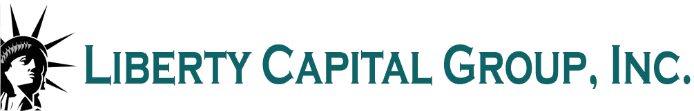 Liberty Capital Group LCG