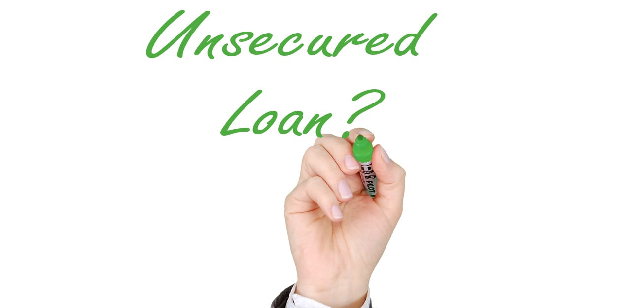 Best Loan Type for Unsecured Uncollateralized Business Funding