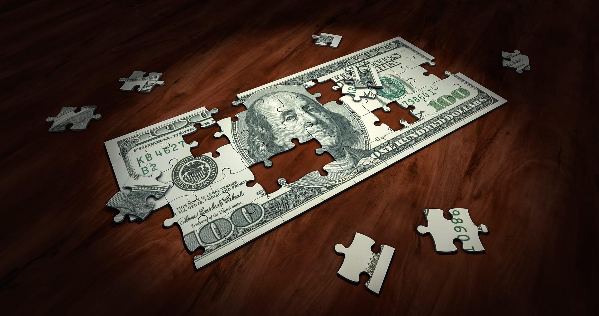 Loan Success Breakdown