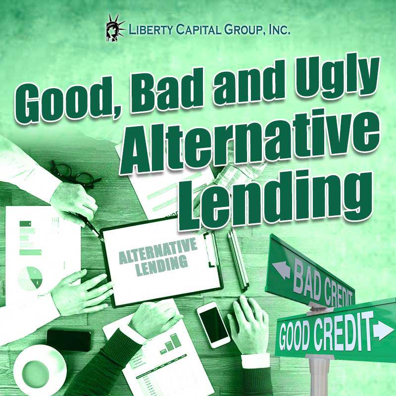 the-good-bad-ugly-about-alternative-lending-for-small-businesses