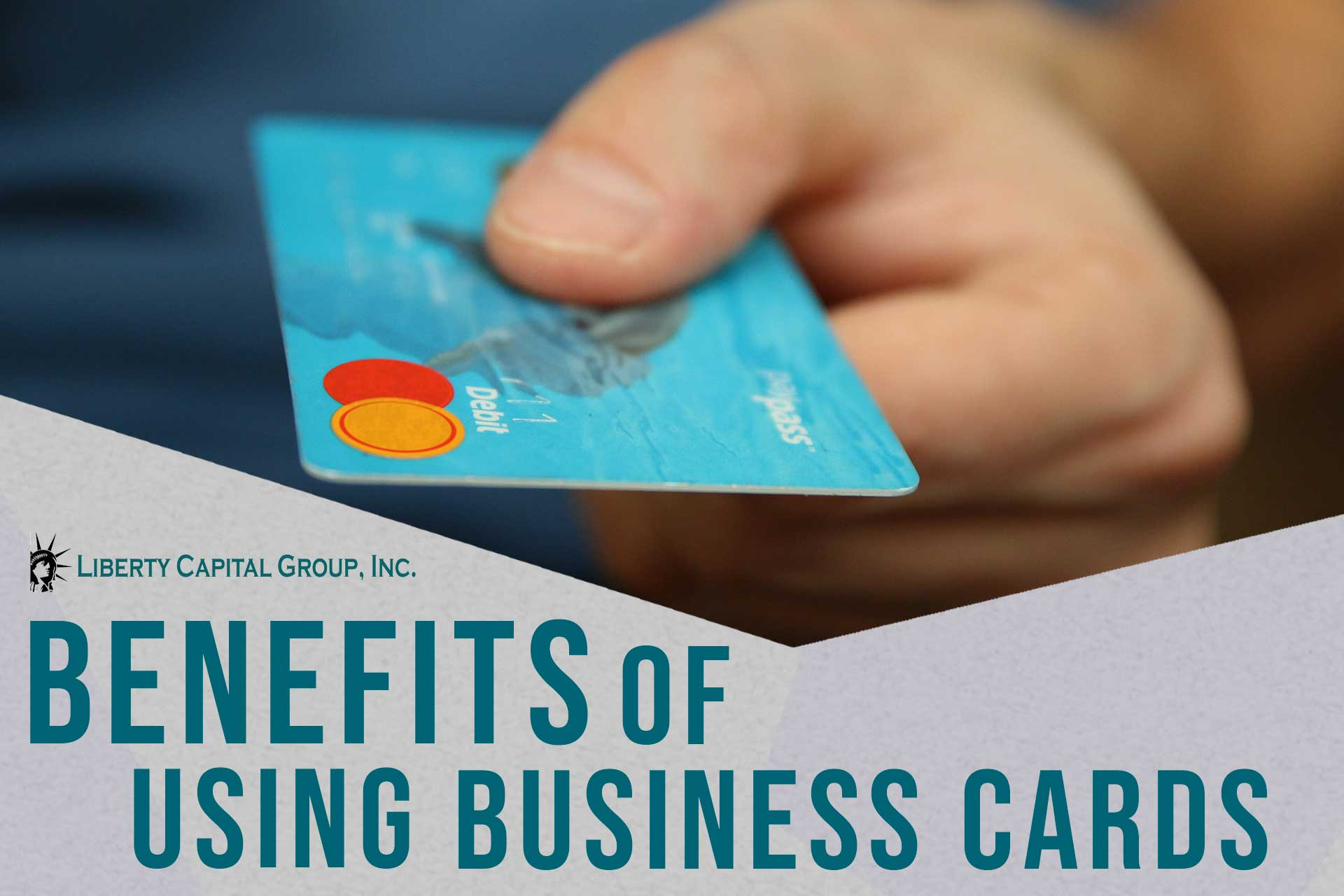 the-benefits-of-using-business-cards