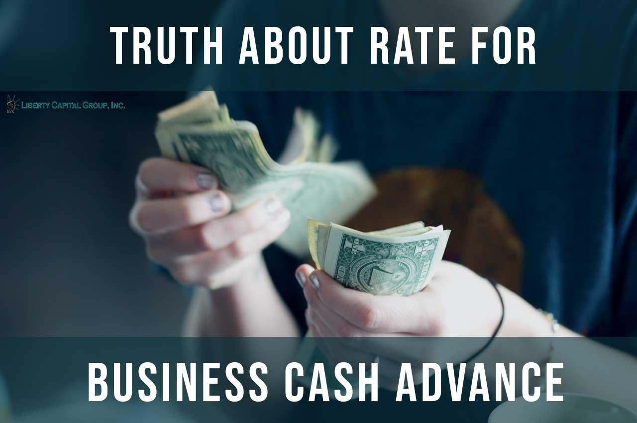 truth-about-business-cash-advance