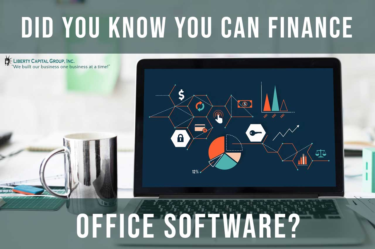 finance-your-office-softwares