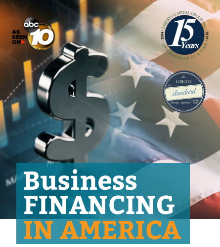 equipment-leasing-finance