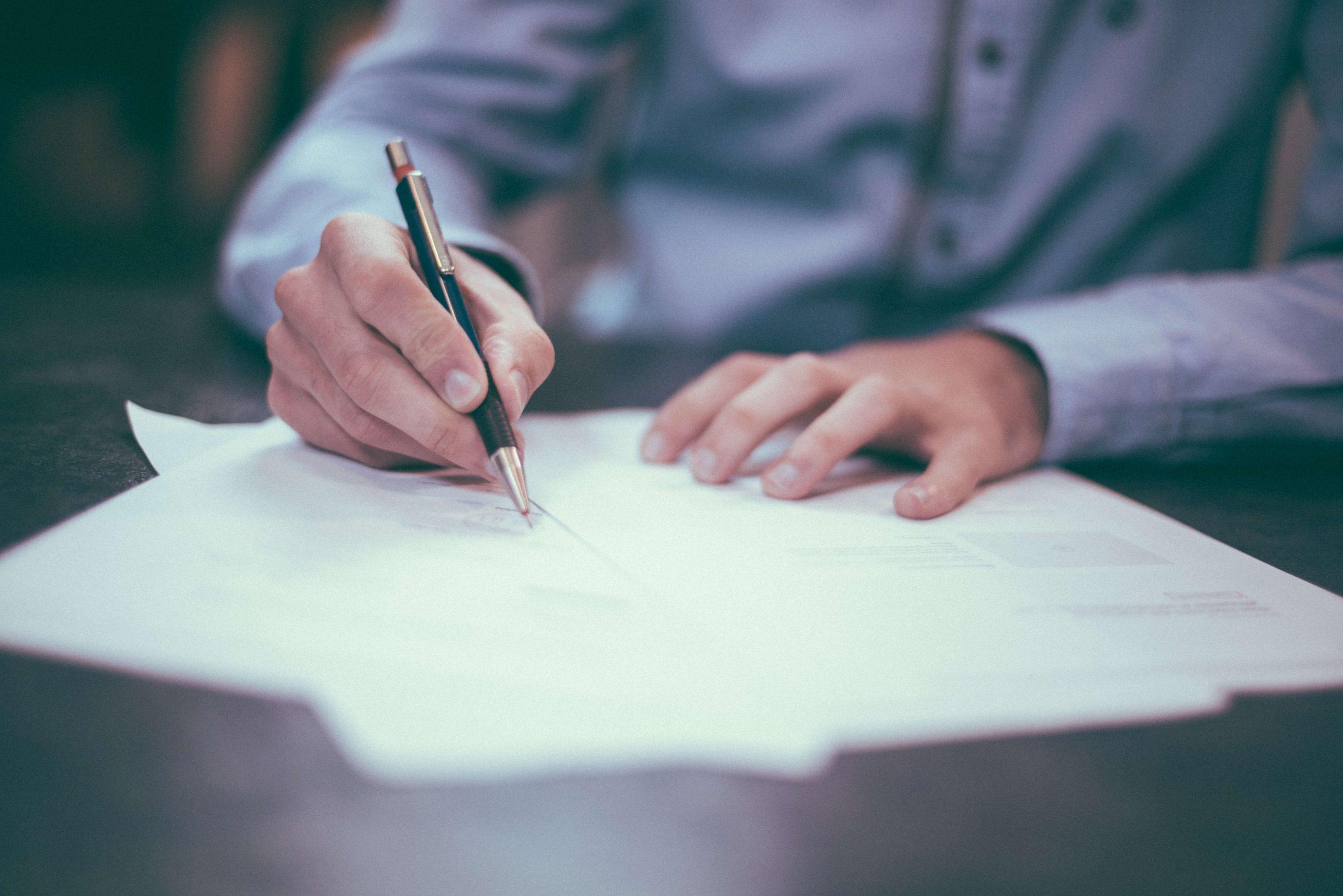 Small Business Loan Lenders